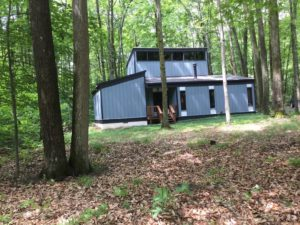 Affordable Chalets for Sale in Northern Michigan - DEK