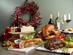 shanty creek resorts in bellaire offers a christmas day dinner buffet from 530 9pm - Restaurants Open For Christmas Dinner